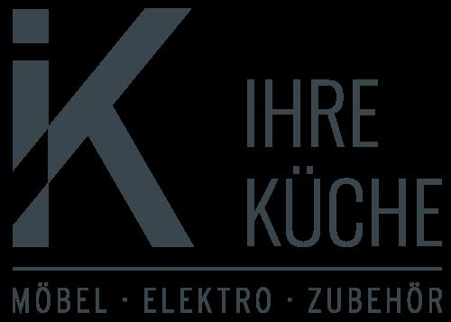 Ihre Küche Münster